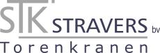 STK Stravers Torenkranen bv